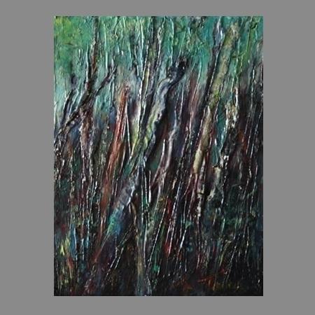 deep_forest 450 slider