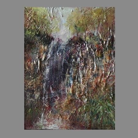 purling_brook_falls 450 slider